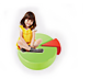 Why Play? image